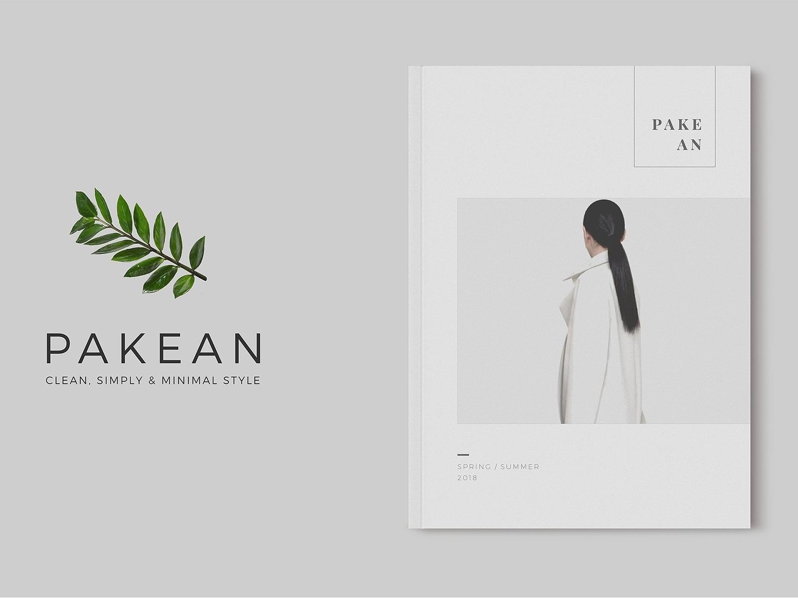 typography-design-layout-magazine
