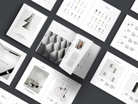 C E N T R E — Lighting Catalog