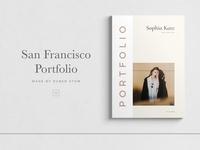 San Francisco Portfolio