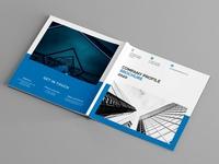Mavka - Square Company Brochure