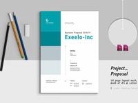 Exeelo Proposal