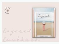 Layered Lookbook