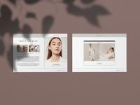 Inge Media Kit