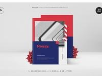 HOOZY Street Photography Portfolio