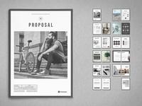 Proposal 15