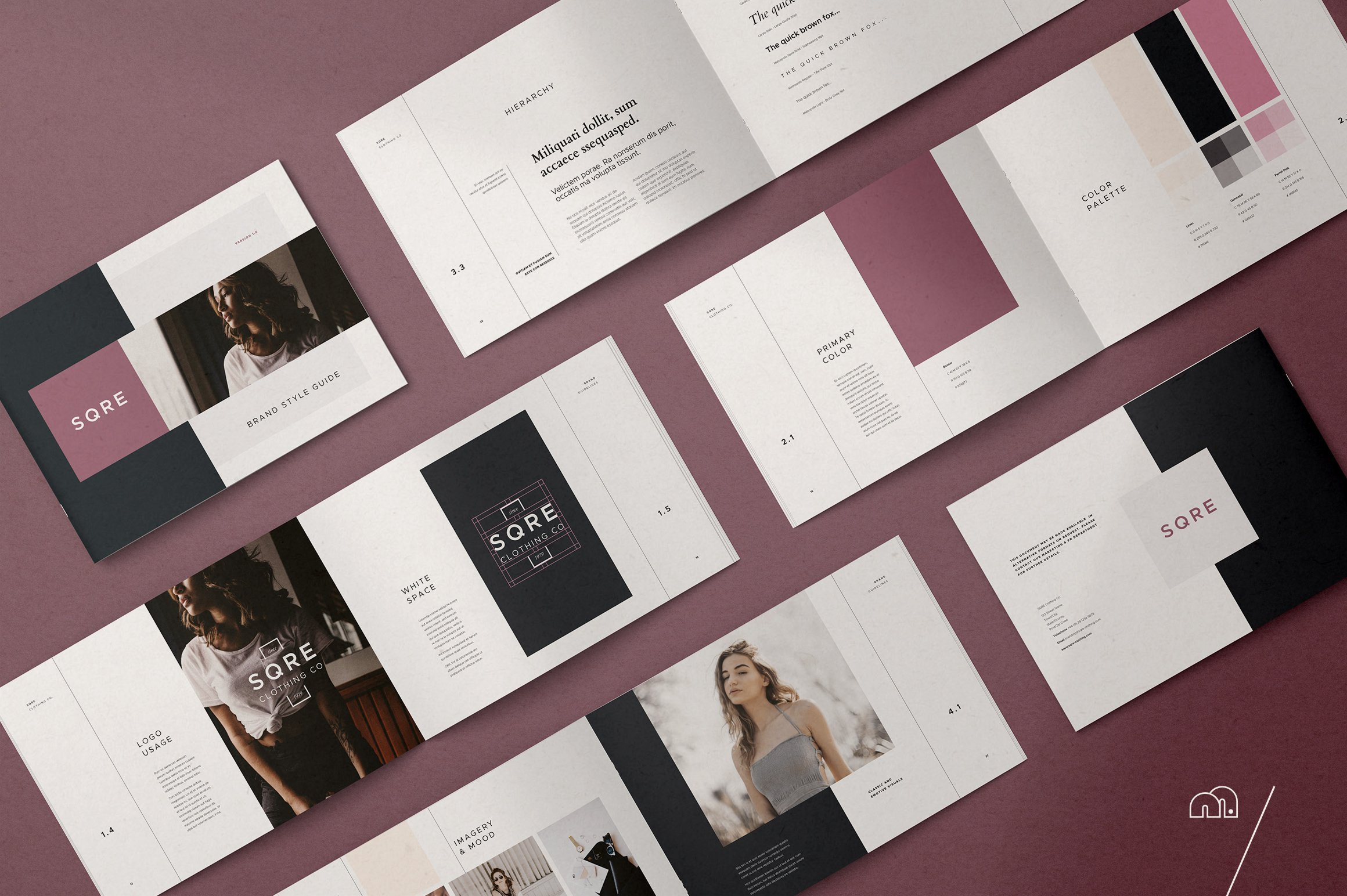 Brand manual sqre preview 3