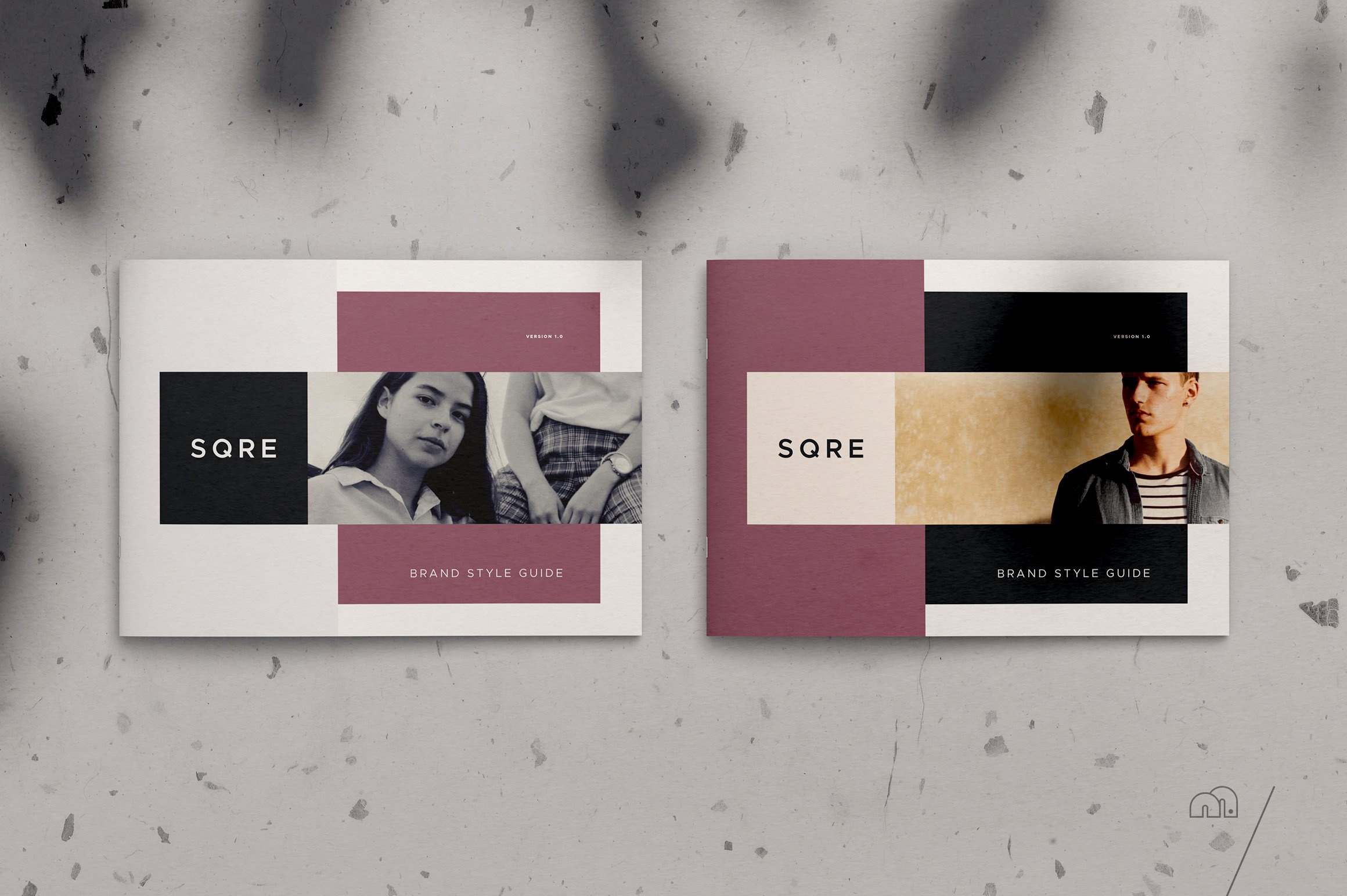 Brand manual sqre preview 2