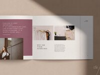 Brand manual sqre preview 4