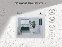 01 cataloguetemplate