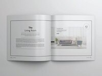 05 cataloguetemplate