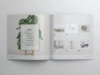 04 cataloguetemplate