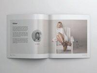 03 cataloguetemplate