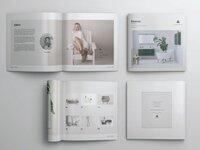02 cataloguetemplate