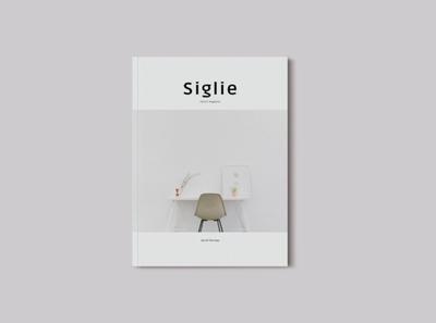 Siglie Magazine