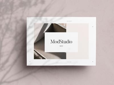 Mod Media Kit