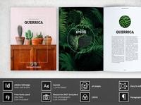 TANTALUS Multipurpose brochure