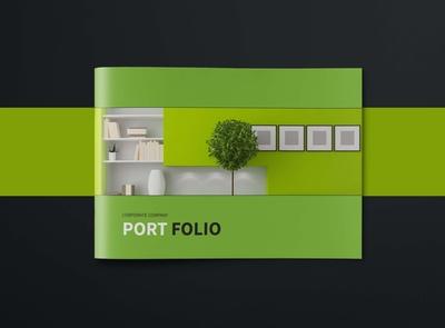 Landscape Company Portfolio