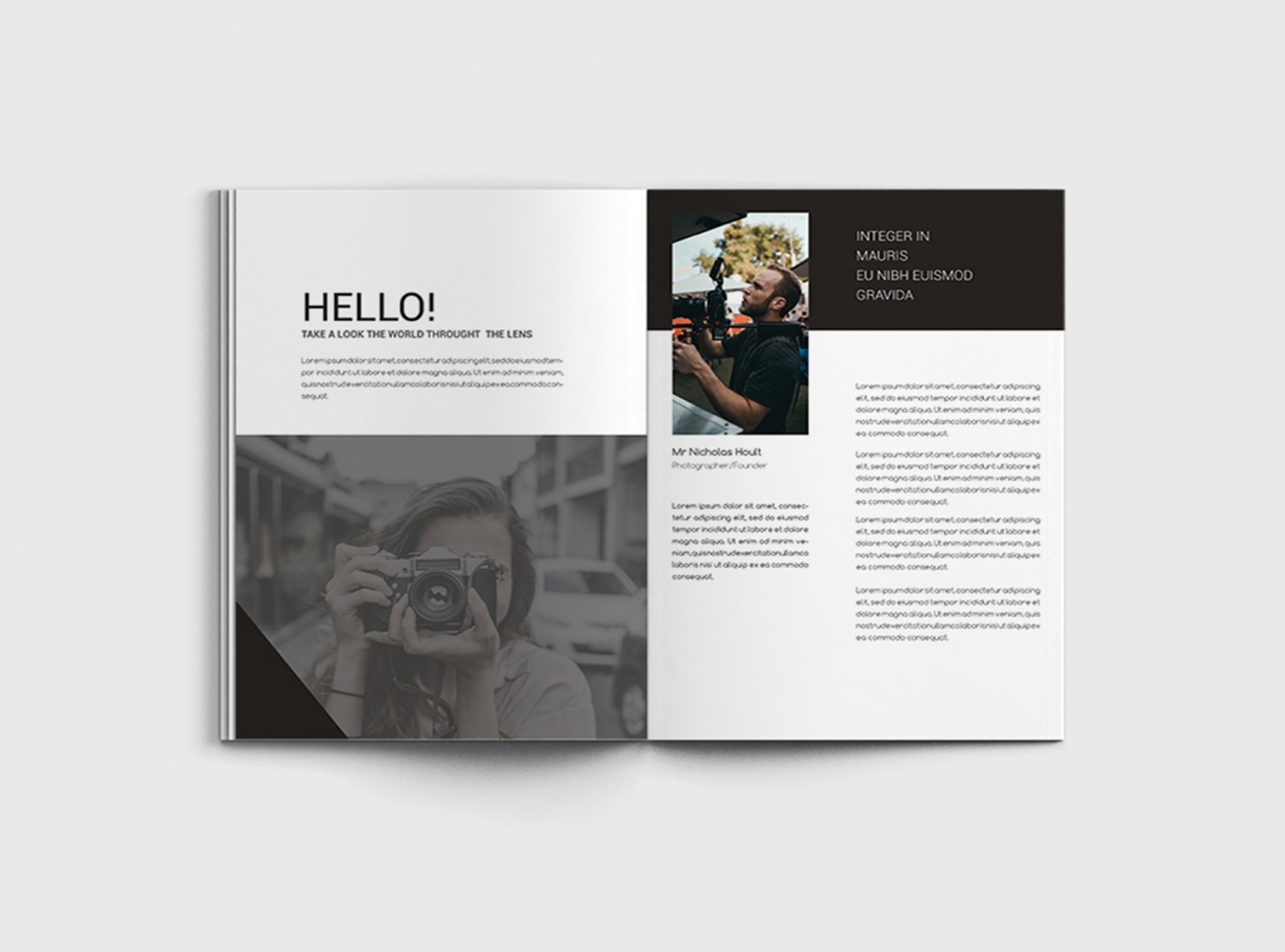 Photography Proposal Template Download from cdn.dribbble.com