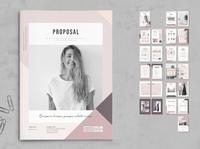 Proposal Vol. 22