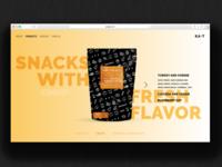 KA•T Product Page