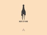 Night Of City Wine