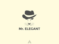 Mr Elegant