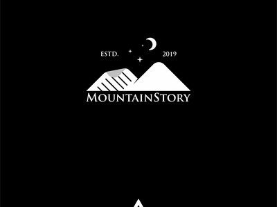 Mountainstory