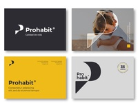 Prohabit