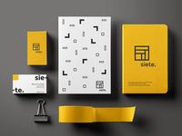 Seven agency