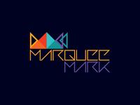 Marqueemark Logo Update - v04