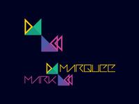 Marqueemark Logo Update - v05