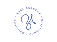 Zuba Academy Logo