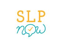 SLP Now
