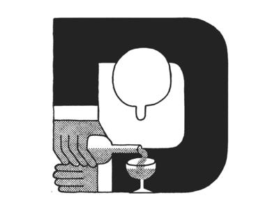 Drink Break