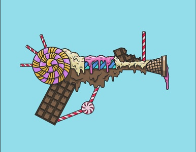 ice cream raygun 01 01