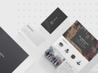 FlowState Marketing | Company Rebrand