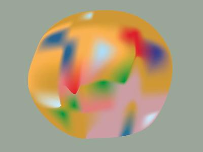 Visualization of Sploosh illustration vector