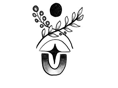 Ancient Flash illustration