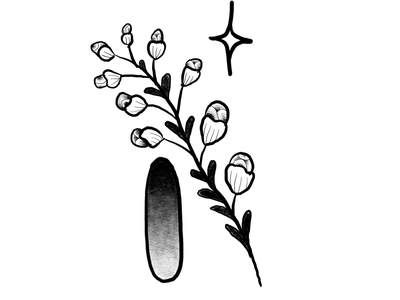Ancient Flash 3 illustration