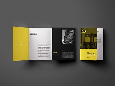 Wild Cat Oil Tools editorial brandingdesign vpagency creative logo designinspiration inspiration identity design brand branding
