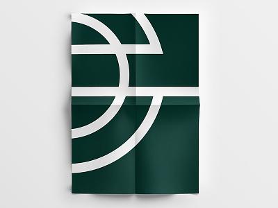 E&E logo identity graphic creative design designer logoinspiration inspiration graphicdesign mockup brandinspiration brandingidentity brandingdesign brand logodesign designinspiration vpagency visionaryplayground branding