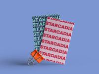Starcadia