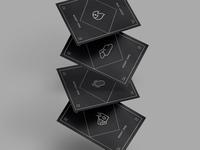 VP Design