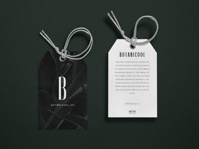 Bontanicool