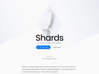 1 shards styleguide shot attachment