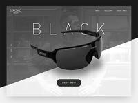 Siroko Black Concept
