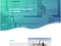 Aempresarial.net