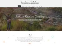 Jacksonketchum.com