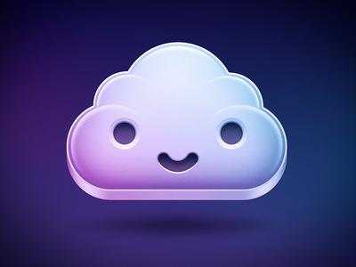 Cloud Buddy