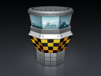 Tower 2 App Icon